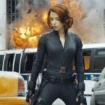 Black Widow İzle